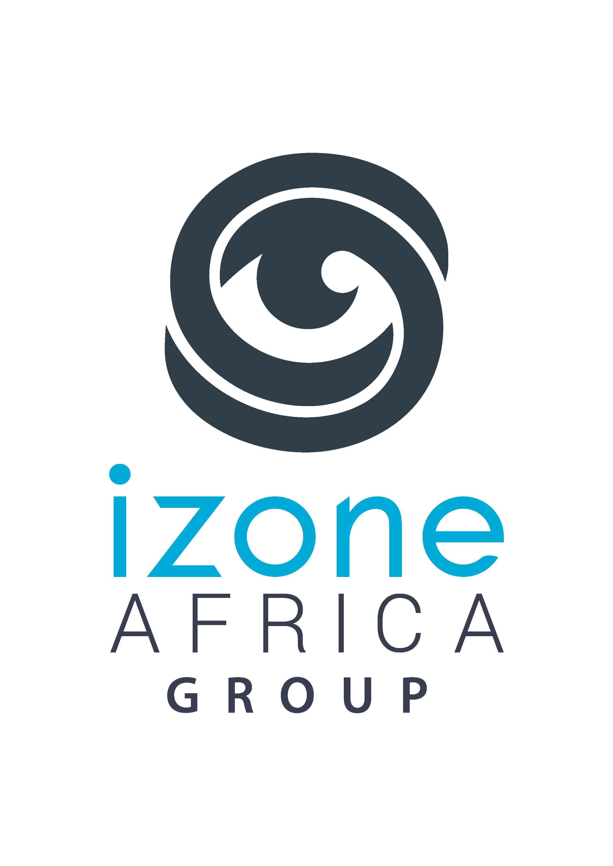 Izone Africa